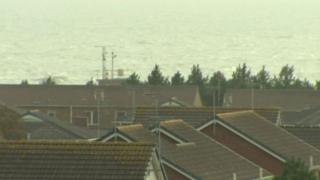 Abercorn Barracks