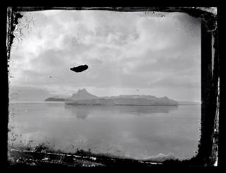 Isla Razorback
