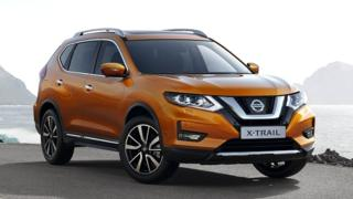 Nissan £60m in doubt after investment Uturn