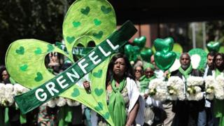 grenfell-tower-parade