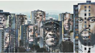 GRM Daily is the 'core and centre' of black British music, says its founder thumbnail