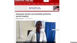 Dr. Samuel Amanaman
