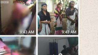 ভুয়া খবরের কারণে ভারতে অনেক মৃত্যুর ঘটনা ঘটছে