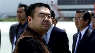 كوريا الجنوبية تتهم بيونغيانغ بقتل كيم جونغ-نام الأخ غير الشقيق لزعيم كوريا الشمالية