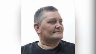 Man jailed after gun found in his bedroom in Midlothian