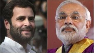 राहुल गांधी, नरेंद्र मोदी, गुजरात, गुजरात चुनाव, सौराष्ट्र