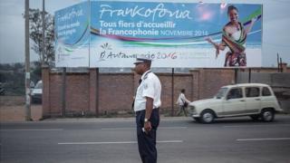 C'est le collectif des Français d'origine indienne de Madagascar qui donne l'information sans préciser les circonstances de cette libération.