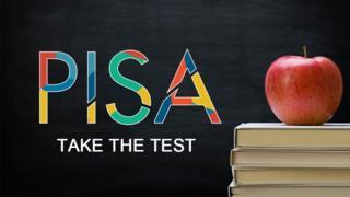 PISA test