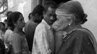 ஒரே நாடு - ஒரே ரேஷன் கார்டு