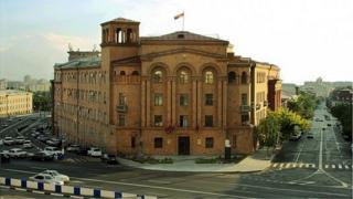 Polis binası
