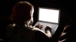 สหราชอาณาจักรผิดหวัง หลังศาลยุโรปชี้ขาดว่าการเก็บรวบรวมข้อมูลด้านการสื่อสารขัดหลักกฎหมายอียู