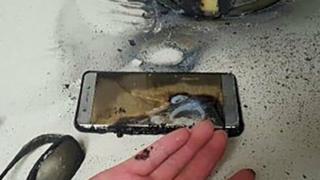 Ces incidents ont causé des millions de dollars à Samsung et terni sa réputation.