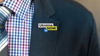 """Бренд України """"Ukraine NOW"""""""