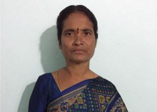 Sama Indira
