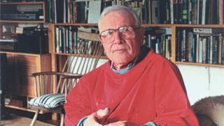 Ogwyn Davies