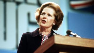 Previously secret files reveal new insights into Margaret Thatcher's immigration policy from 1982 to 1986
