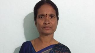 समा इंदिरा