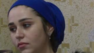 روز جهانی زن: وقتی مردهای تاجیک مهاجر برنگشتند زنها کارآفرین شدند