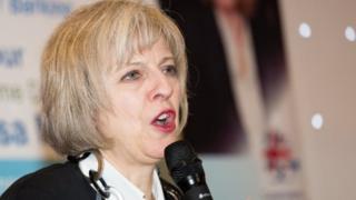Theresa May aliingia madarakani mwaka 2016 baada ya aliyekuwa waziri mkuu David Cameron kujiuzulu kwa kushindwa kuzuia kujitoa kwenye umoja wa Ulaya