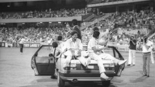 1983 ప్రపంచకప్