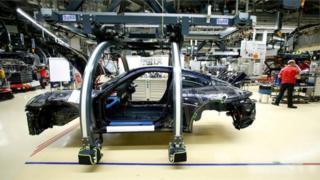 Porsche stops making diesel cars
