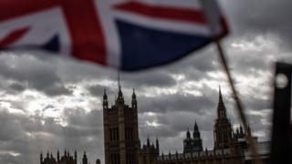 L'accord sur le Brexit de Theresa May a subi, le mardi 12 mars, une cuisante défaite au parlement britannique.