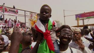 روایت خشونتهای اخیر سودان از زبان قربانیان