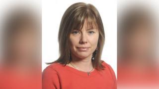 Prof Catriona Matheson