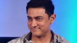 आमिर खान, बॉलिवुड, चीन, सीक्रेट सुपरस्टार