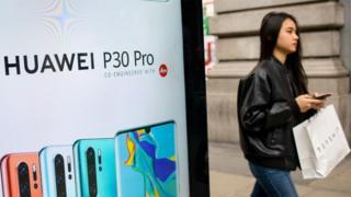 """Malaysia sẽ dùng """"tối đa"""" công nghệ của Huawei"""