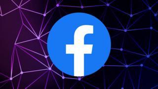 סמל פייסבוק
