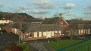 King Edward VI Community College