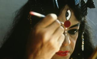 Chapal Bhadhuri
