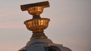 รัฐธรรมนูญ, ราชอาณาจักรไทย, ประชามติ, ผู้สำเร็จราชการ, หมวดพระมหากษัตริย์