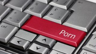 Кнопка на клавиатуре
