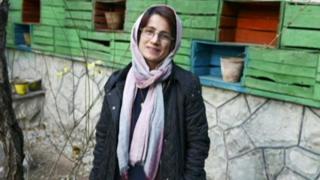پارلمان اروپا وضعیت حقوق بشر در ایران را محکوم کرد