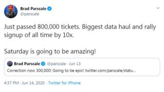 tweet-from-brad-parscale