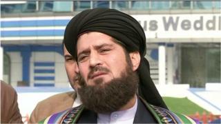 မွတ်ဆလင်ဘာသာရေးပွဲ တိုက်ခိုက်ခံရ