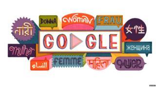 आजचं गुगल डूडल