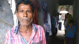 राजू सेठ