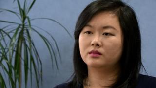 Jing-Yueh Huang-Porterfield