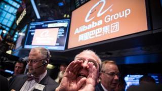 """واشنطن تعرقل شراء الصين لشركة """"مانيغرام"""" الأمريكية لتحويل الأموال"""
