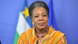 Cette mission a été déployée sur invitation du gouvernement du Sénégal, selon l'UA.