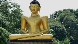 பௌத்த