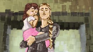 ਰੂਸ ਵਿੱਚ ਮਾਵਾਂ ਵੱਲੋਂ ਆਪਣੇ ਹੀ ਬੱਚਿਆਂ ਦਾ ਕਤਲ