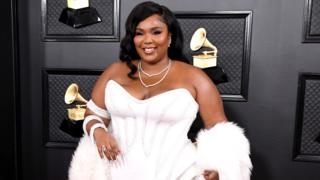 in_pictures Lizzo