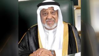 Sheeh Mohaammad al-Amuudii