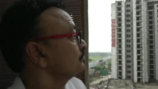 राजेंद्र सिंह बोरा