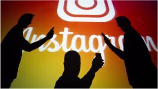À medida que a rede social começa a ocultar o número de 'curtidas' dos posts, as legendas das imagens podem ganhar mais relevância