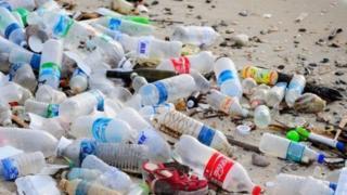 Inawezekana kutotumia plastiki